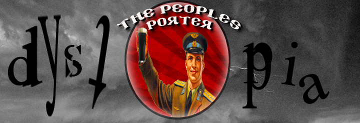 The People's Porter