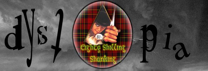 80 Shilling Shanking